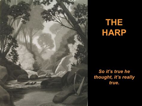 the mysteries of harris burdick mary louise wells