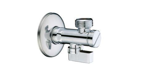 rubinetto sottolavabo rubinetto sottolavabo 00201171