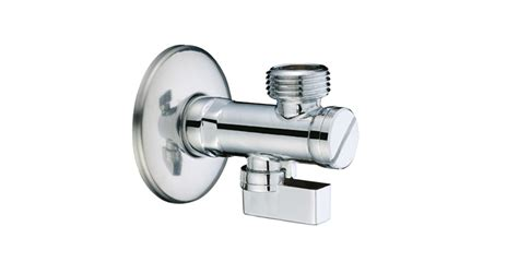 rubinetti sottolavabo rubinetto sottolavabo 00201171