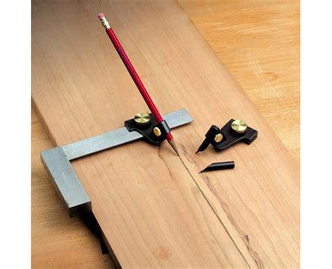 woodwork scribe woodworking scribe tool 187 plansdownload