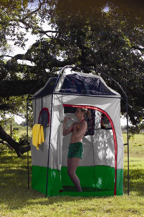 Texsport Shower by Heavy Duty Taffeta Tent Sears