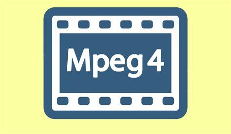 format video mpeg 4 on march 1 seven ukrainian tv channels start broadcasting