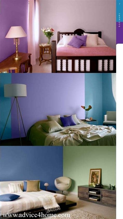 asian paints royale interiors color colorful interiors