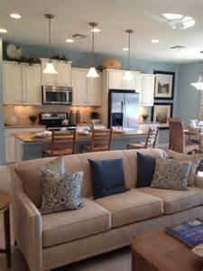 pin by quinlan on coastal casual living rooms