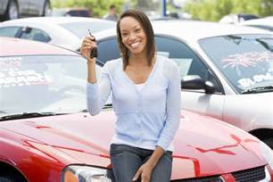 when buying a new car where should you buy used cars
