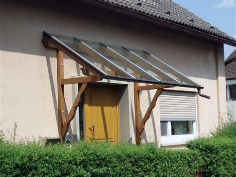 tettoie in vetro e legno tettoie per esterni tettoie e pensiline i modelli di