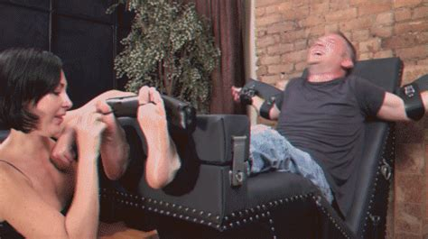 tickleabuse tommy tormented tickling videos