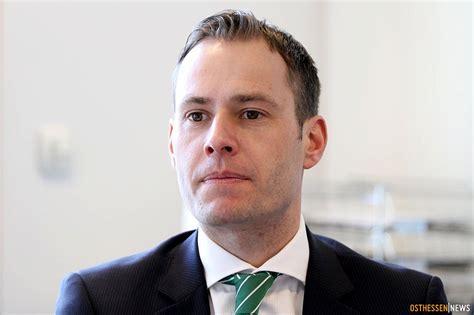 deutsche bank fulda deutsche bank in fulda festigt 2013 ihre marktposition