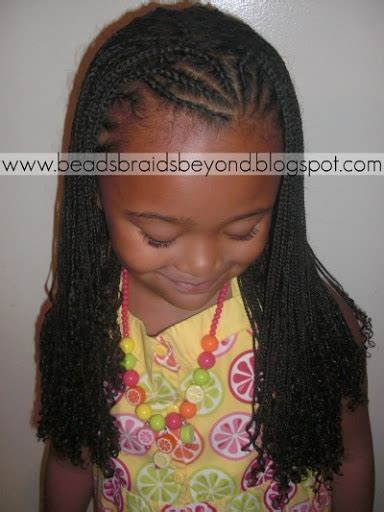 about us beads braids and beyond beads braids and beyond hair idea s pinterest