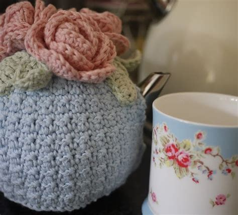 tea cosy template 1000 images about tea cosies on cath kidston