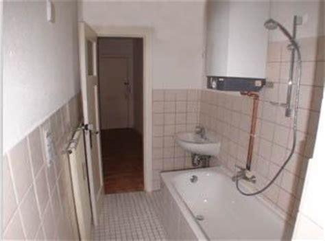 boiler der mal f 252 r ganz doofe die noch nie alleine eine wohnung gemietet haben boiler im badezimmer