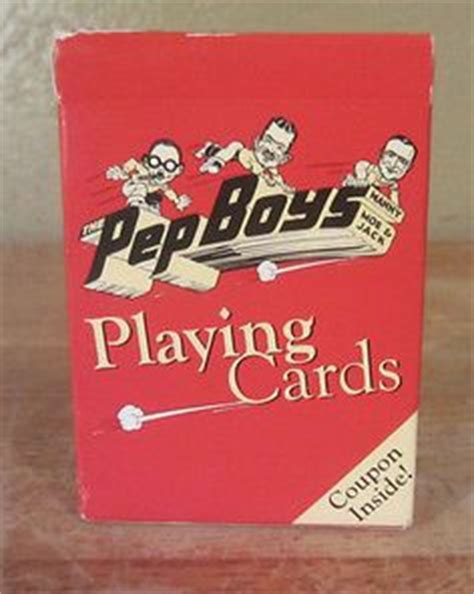 Pep Boys Gift Card - 1000 images about manny moe jack on pinterest boys black friday ads and jack o