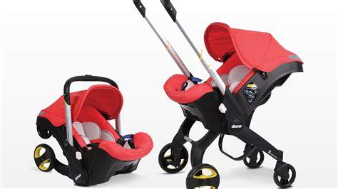 stroller with 2 infant car seats the doona infant car seat stroller