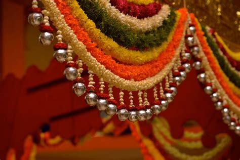 House Decoration For Housewarming Ceremony by Indian Wedding Decors Wedding