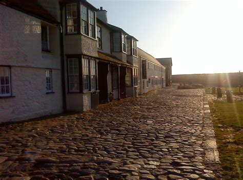 Quayside Cottages st michael s mount quayside cottages cornwall guide photos