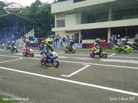 Motor Balap Mainan Mini balap motor mini mini motor