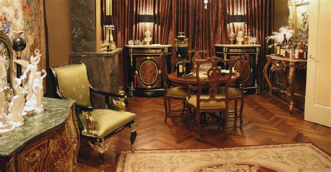 really rich decoration of baroque architecture at st interior design styles baroque rococo windermere