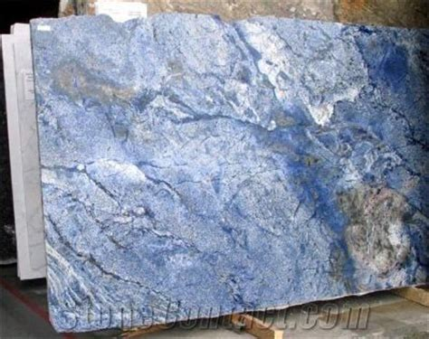White And Blue Granite Countertops 25 Best Ideas About Blue Pearl Granite On