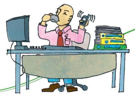 ufficio lavoro trieste stress lavoro correlato come uscirne bora la