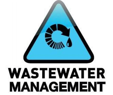 urban growth and waste management optimization towards steps to establish waste water management network to negombo