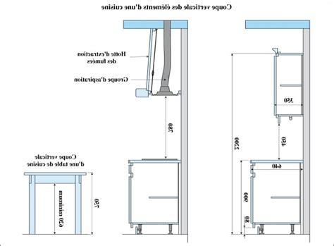 vid駮 cuisine dimensions meubles cuisine meubles cuisine of india