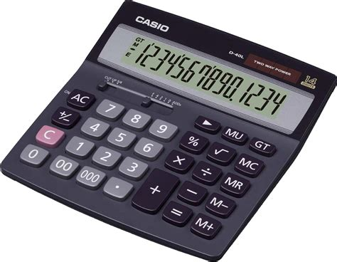 calculator video calculator png image free download