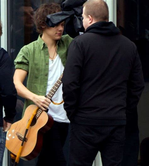 harry styles twitter biography harry styles photos harry styles twitter pics 3934 of
