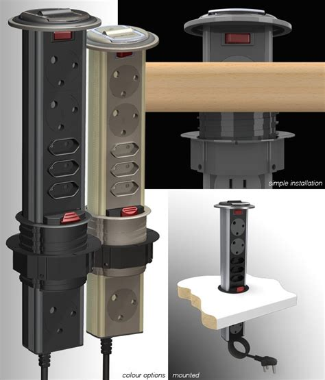 Pop Up Plugs For Kitchens South Africa by 63 Best Images About Powerlogic Product Range On