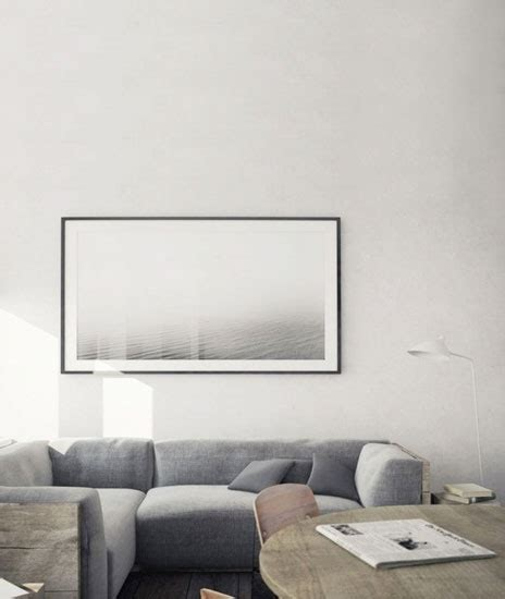 soft grey living room 97 best images about szary salon grey living room on