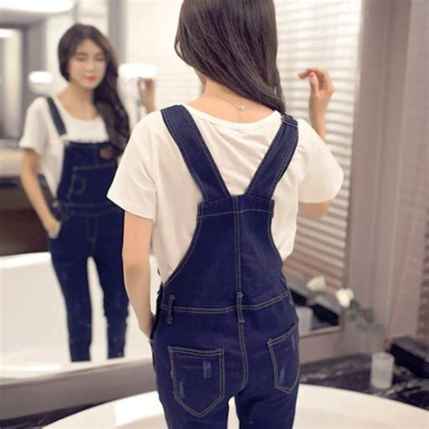 Celana Cowok Jaman Now 19 model celana kodok remaja 2018 paling modis fashion modern 2018