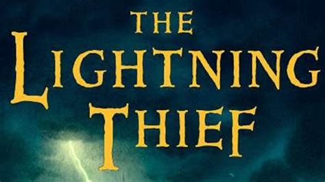 the lighting thief the lightning thief book quotes quotesgram