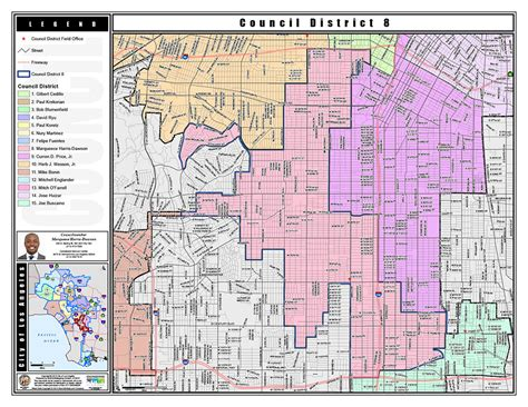 city of los angeles section 8 los angeles city council district map foto bugil bokep 2017