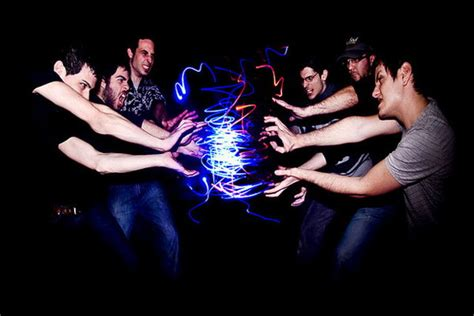 light painting photography ideas 80 cool light painting photography images hative