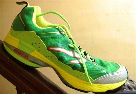 newton running shoes review newton terra momentus running shoes review running shoes