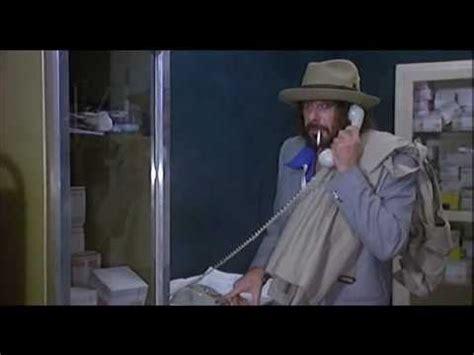 tomas milian delitto a porta romana tomas milian delitto a porta romana telefonata
