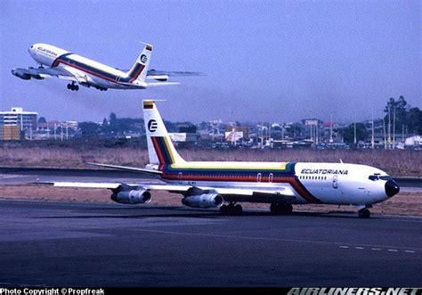 la aviacin en la ecuatoriana de aviaci 243 n qu 233 233 pocas la aviacion mi otra pasion