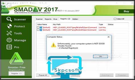 flash drive antivirus free download full version smadav antivirus 2017 free download offline installer