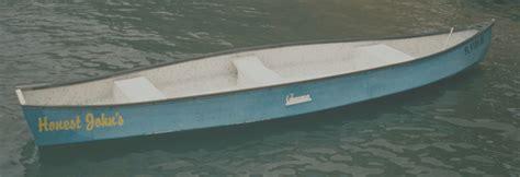 used boat motors florida outboard motor boat rentals everglades fl 171 all boats