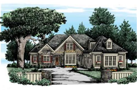 frank betz associates hanover pointe home plans and house plans by frank betz