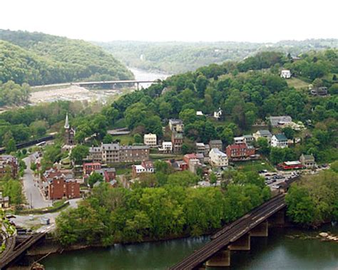 Search Virginia Small Towns In Virginia Search Engine At Search