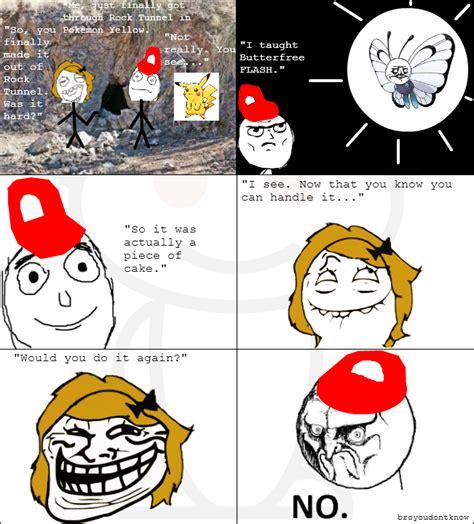 Comik Meme - pokemon memes reddit image memes at relatably com