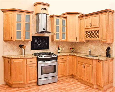 is maple wood good for kitchen cabinets maple wood cabinets home furniture design
