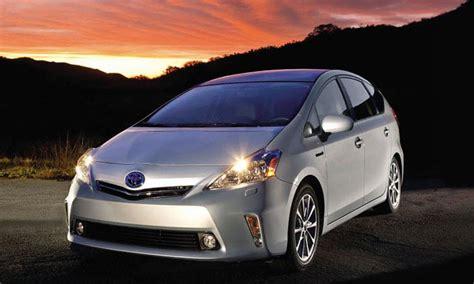 Toyota Hybrid 2015 2015 Toyota Prius Hybrid Specs And Price