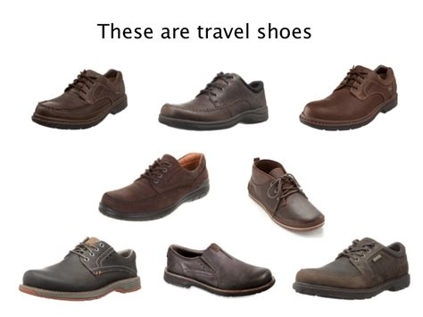 travel shoes finding the best travel shoes for snarky nomad