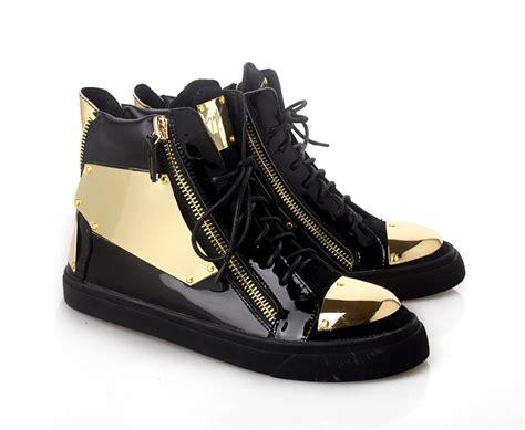 giuseppe sneakers cheap giuseppe shoes for 28 images cheap giuseppe zanotti