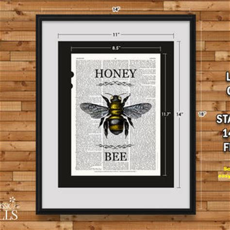 Honey Bee Decorations For Your Home | honey bee decorations for your home