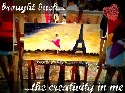 paint with a twist coupon code 2016 canvas brought back the creativity in me