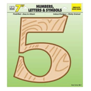 house numbers buy house numbers buy 28 images where to buy modern house numbers modernize house