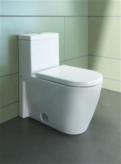 wc mit sp lung und f n die toilettensp 252 lung wissenswertes 252 ber funktionsweise