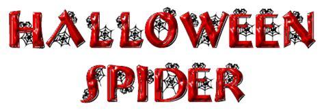 dafont halloween halloween spider font dafont com